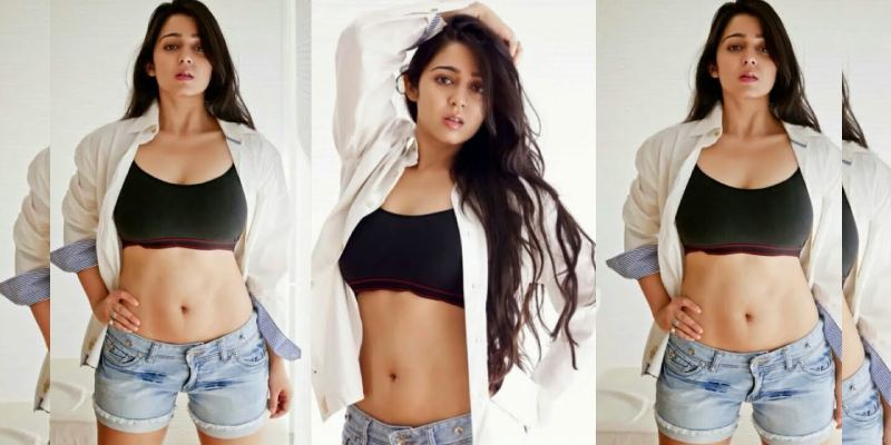 Quiz: How Much Do You Know About Charmy Kaur?