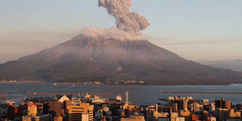 Managing Volcanoes Hazards Quiz Questions And Answers