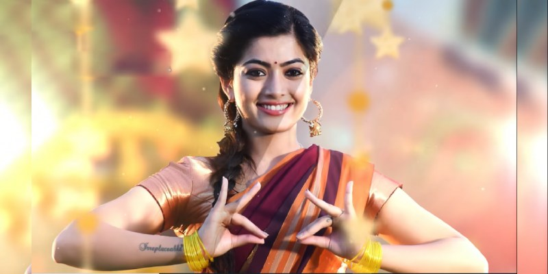 Quiz: How Much Do You Know About Rashmika Mandanna?