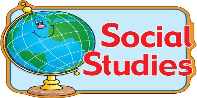 Social Studies Quiz for 4th Grade Students