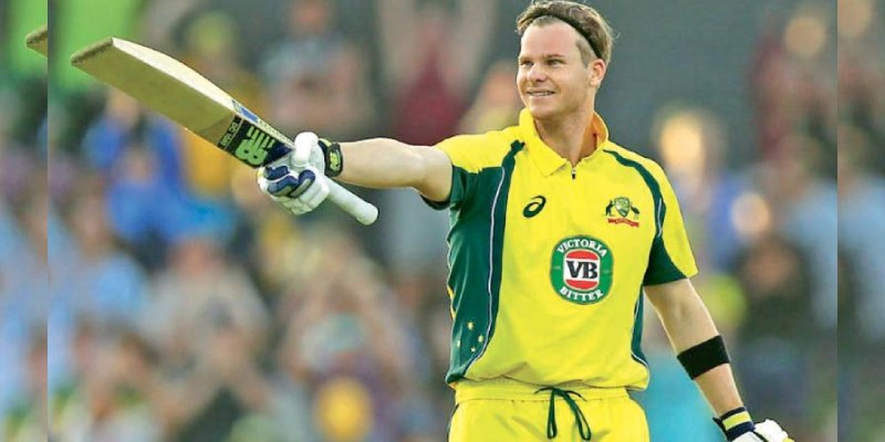 Quiz: Are You Big Fan Of Steve Smith?