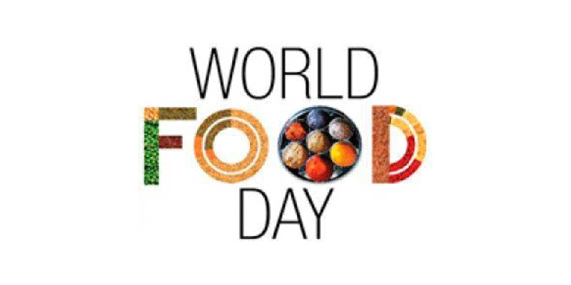 World Food Day Trivia Quiz! How Much You Know About World Food Day?