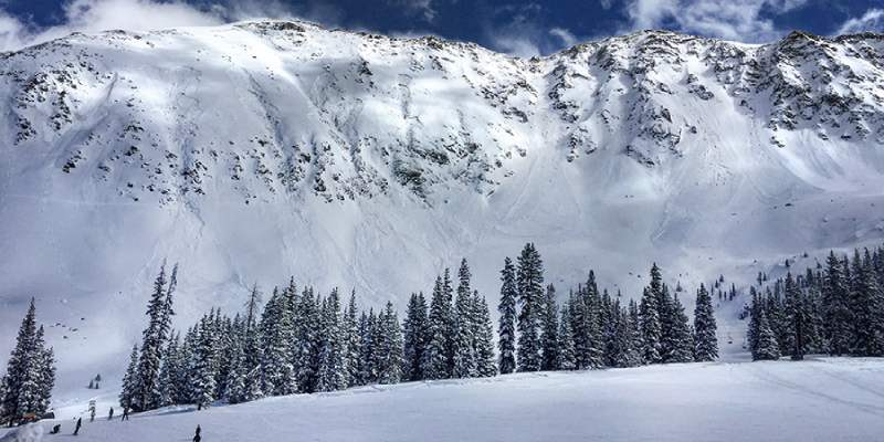 Avalanche And Climate Change Quiz: How Much You Know About Avalanche?