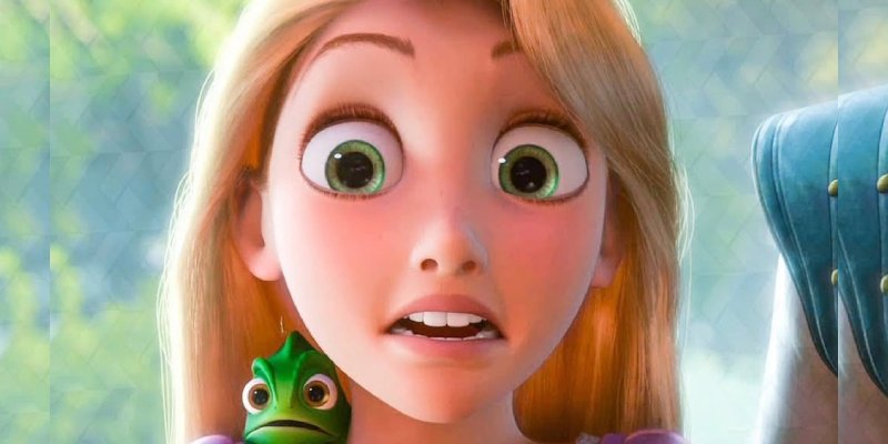 Rapunzel Quiz: How Much You Know About Rapunzel?