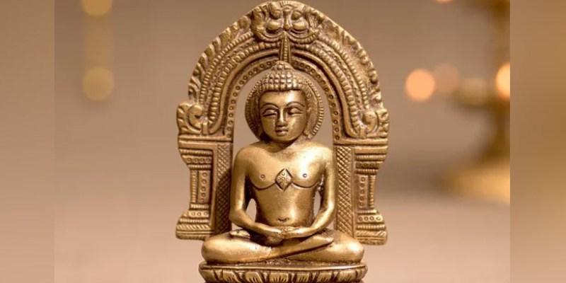 Quiz: आप भगवान महावीर के बारे में कितना जानते हैं?