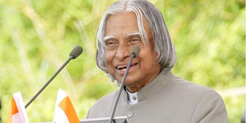 Quiz: Check Your Knowledge About The Missile Man Dr APJ Abdul Kalam
