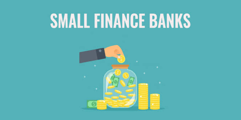 Test Your Knowledge About Small Finance Bank -SFB Trivia Quiz