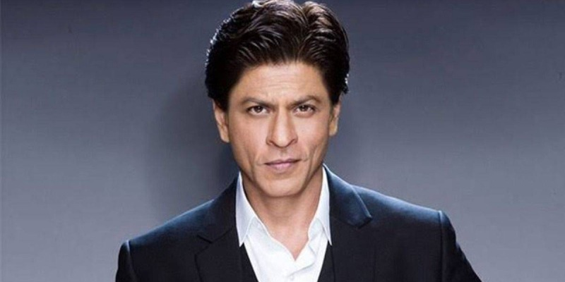 SRK Quiz: Are You A Big Fan Of SRK?