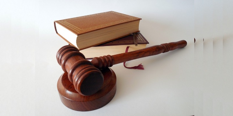 Rule of Law Or Enlightenment Trivia Quiz: How Much You Know About Rule of Law Or Enlightenment?