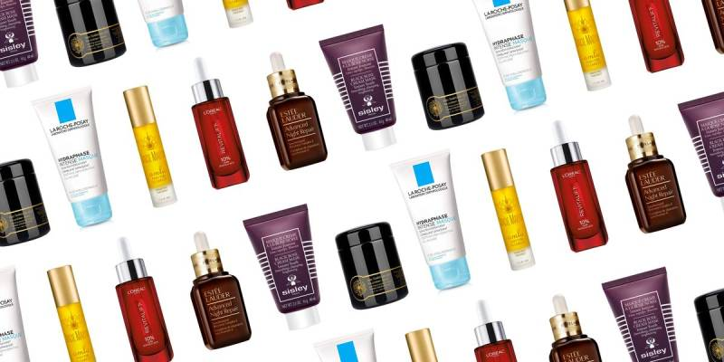 Quiz: Which Skin Care Product Is Right For You?