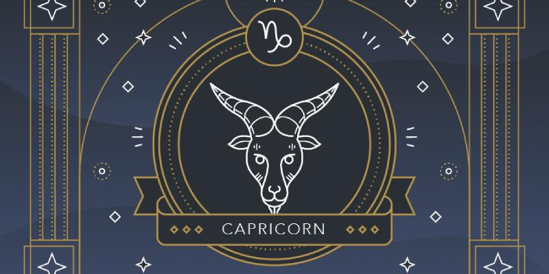 How Capricorn Are You Really Quiz