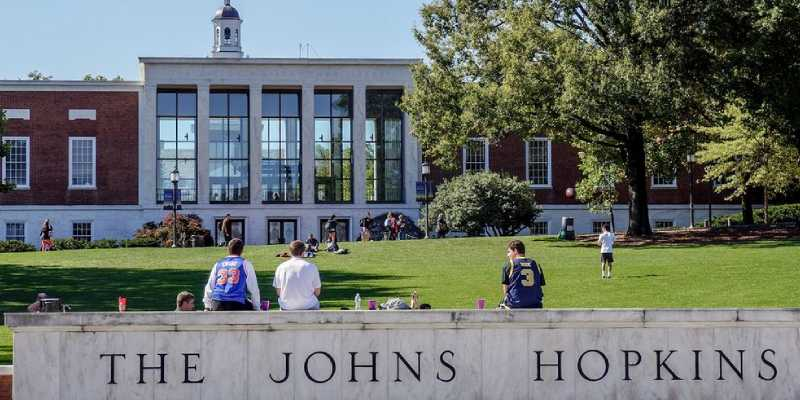 Quiz: How Well Do You Know About Johns Hopkins University?