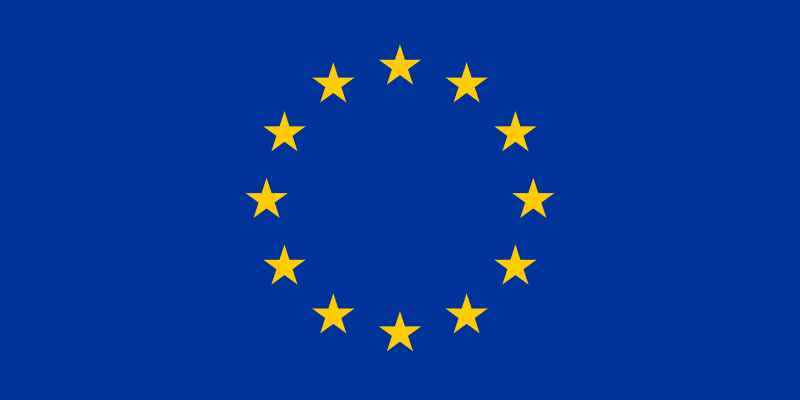 European Economic Quiz: How Much You Know About European Economic?
