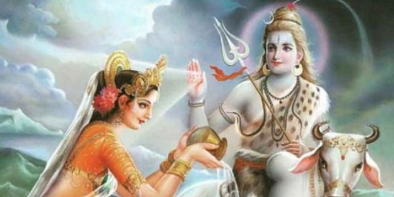 Quiz: How Much You Know About Goddess Parvati?