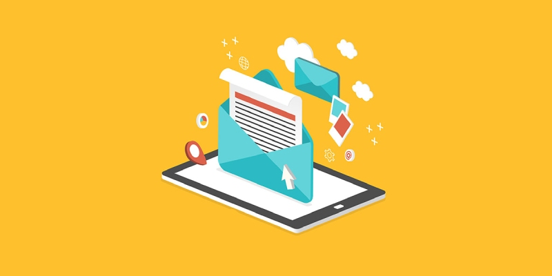 Trivia Quiz: How Much You Know About Email Marketing?