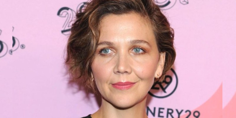 Quiz: How Well You Know About Maggie Gyllenhaal?