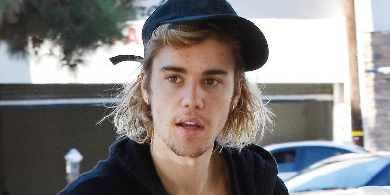 Do You Know Justin Bieber? Justin Bieber Trivia Quiz