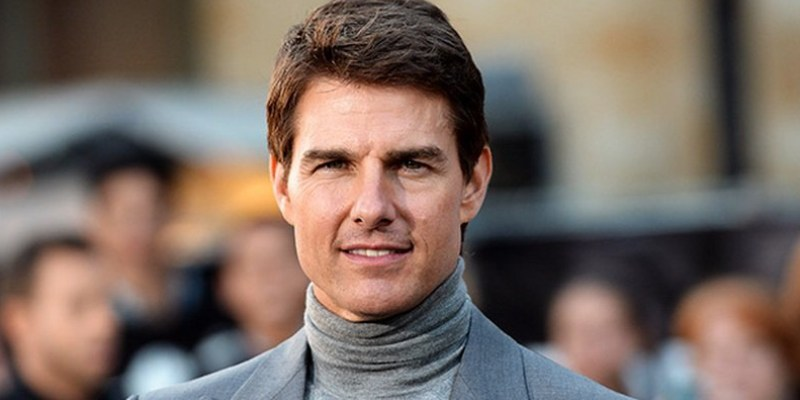 Ultimate Trivia Quiz On Tom Cruise American Actor And Film Producer