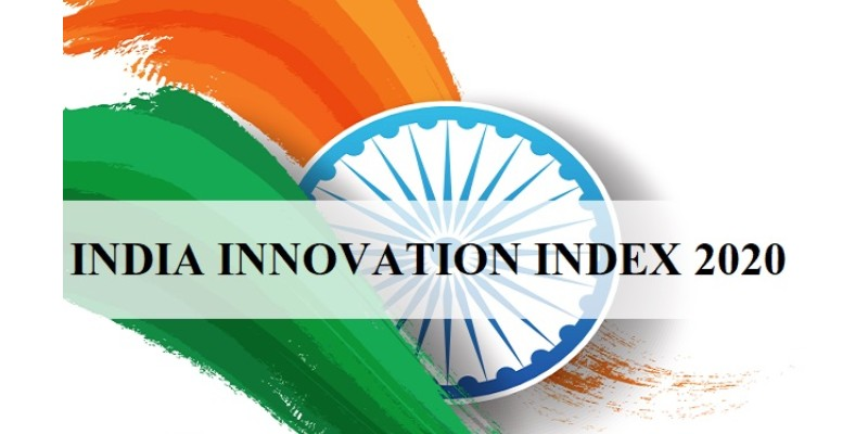 Quiz: Test Your Knowledge About India Innovation Index Report 2020