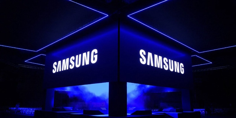 Quiz: How Much You Know About Samsung?