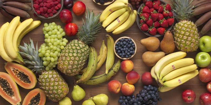 Quiz: How Much You Know About Scientific Name of Fruits?