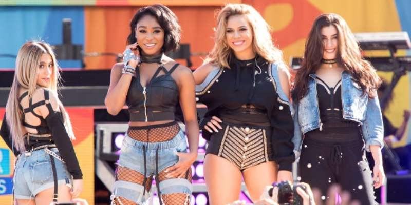 Quiz: Which Fifth Harmony Member Are You?