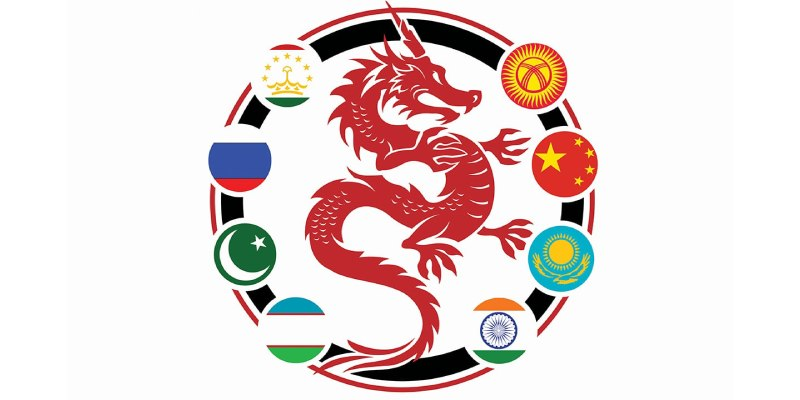 Test Your Knowledge About Eight wonders of SCO Trivia Quiz