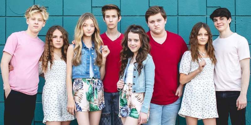 Which Piper Rockelle Squad Member Are You Quiz