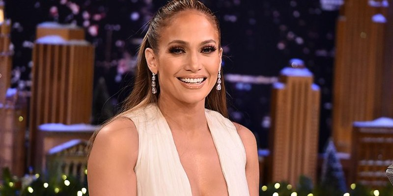 Trivia Quiz On Jennifer Lynn Lopez American Actress!