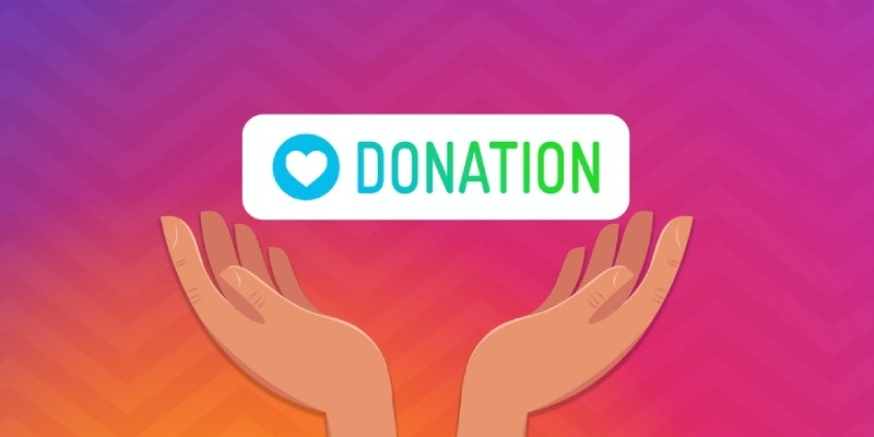 Quiz: Which Cause Should You Donate To?