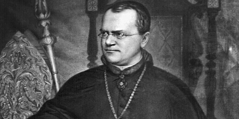 Gregor Mendel And Law Of Mendel Quiz Questions and Answers