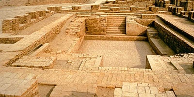 Quiz: How Much You Know About Harappan Civilization?