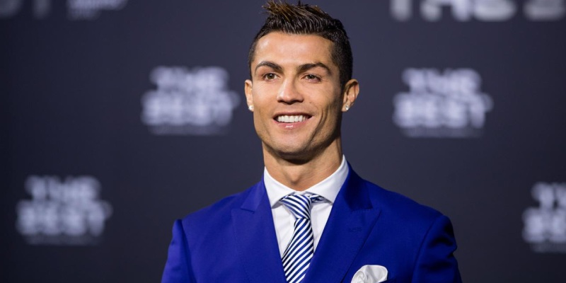 Are You A Big Fan Of Cristiano Ronaldo? Test Your Knowledge About Cristiano Ronaldo Career