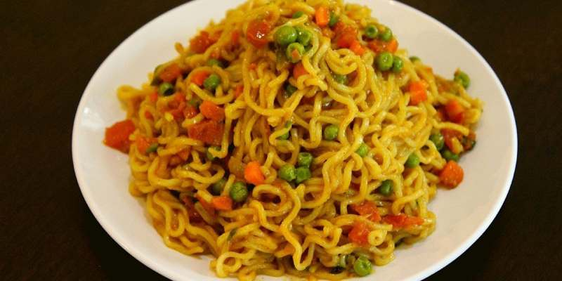 Maggi Quiz: How Much You Know About Maggi?
