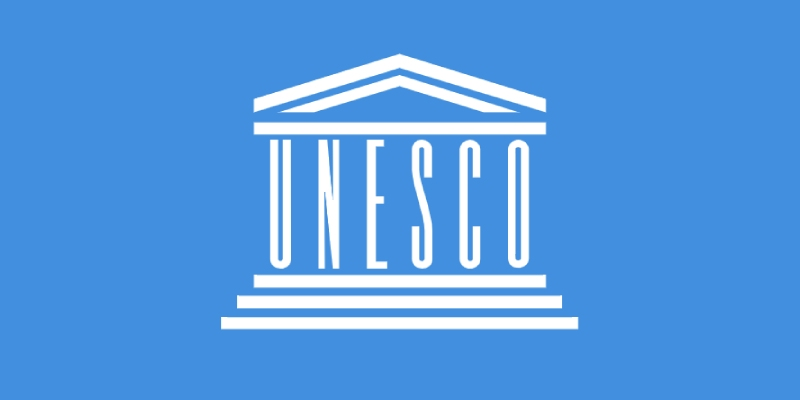 Ultimate Trivia Quiz About UNESCO! How Much You Know About UNESCO?