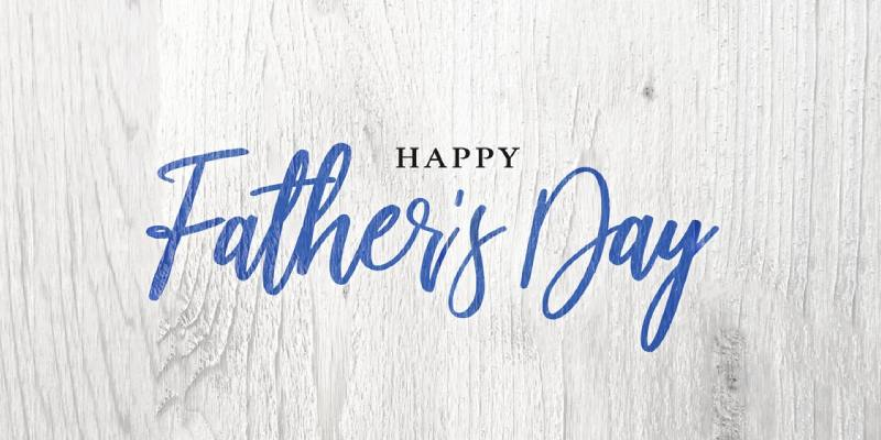 What Should You Get For Fathers Day Quiz