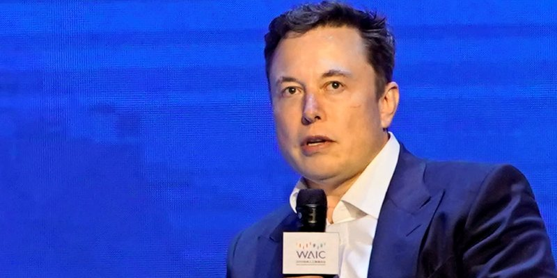 Ultimate Trivia Quiz On World Best Entrepreneur Elon Musk CEO of SpaceX And Technology Entrepreneur, Investor & Engineer
