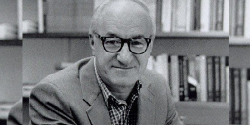 Albert Bandura Quiz: How Much You Know About Albert Bandura?
