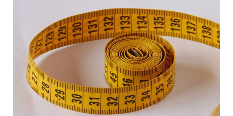 Measurement Quiz: How Much You Know About Measurement?