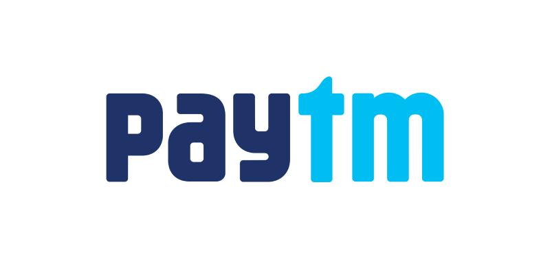 Vijay Shekhar Sharma Founder of Paytm Trivia Quiz! How Much You Know About Vijay Shekhar Sharma Founder of Paytm And CEO