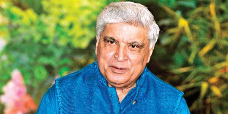 Quiz: How Much You Know About Javed Akhtar?