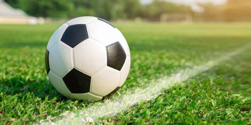 How Well You Can Answer About Football Most Played Games Quiz