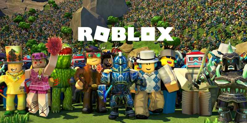 Ultimate Roblox Trivia Quiz