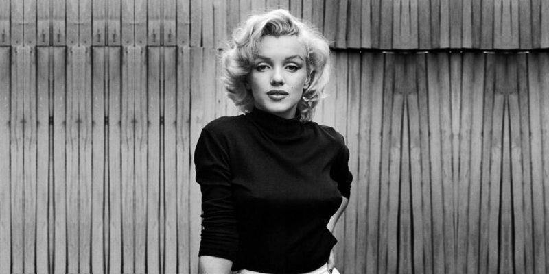 Hollywood Female Celebrity