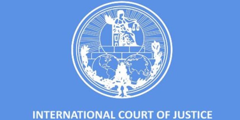 How Much You Know About The International Court Of Justice Quiz
