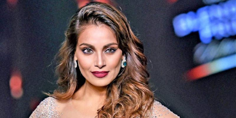 Quiz: How Much Do You Know About Bipasha Basu?