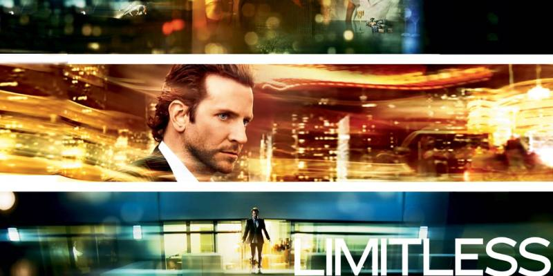 Ultimate Trivia Quiz on Limitless Movie! How Much You Know About Limitless Movie?
