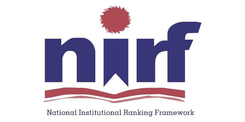 Trivia Quiz On National Institutional Ranking Framework (2020)