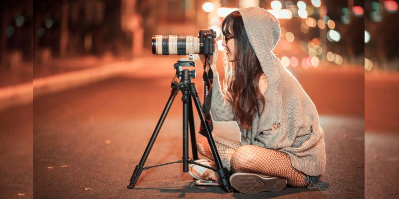 What Is Your Photography Style Quiz
