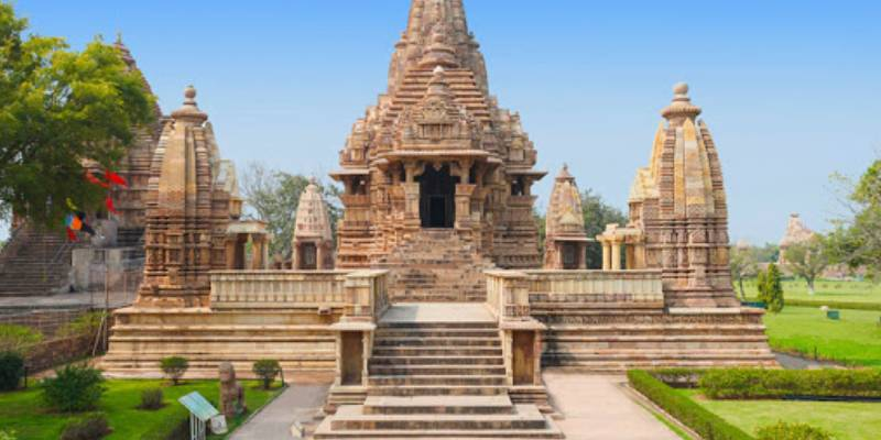 Test Your Knowledge About Ancient India Quiz
